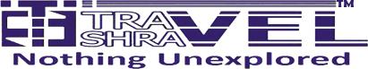 Logo of Travel Shravel